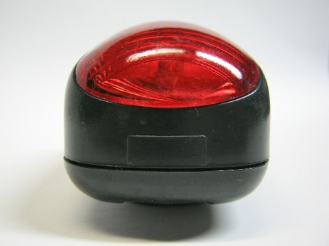 2013-08-21_REAR_LIGHT_5LED_08.jpg