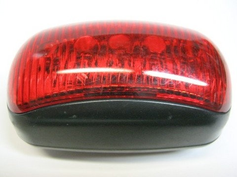 2013-08-21_REAR_LIGHT_5LED_10.jpg