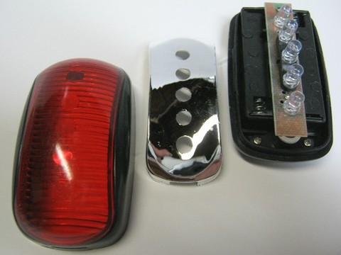 2013-08-21_REAR_LIGHT_5LED_23.jpg