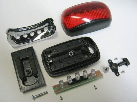 2013-08-21_REAR_LIGHT_5LED_31.jpg