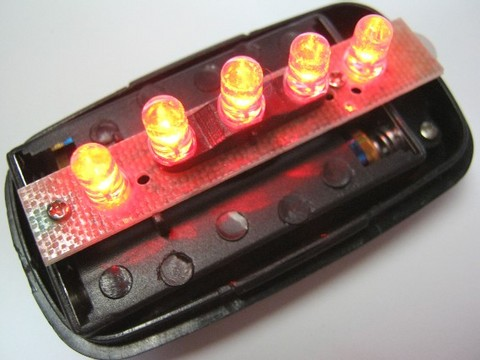 2013-08-21_REAR_LIGHT_5LED_34.jpg