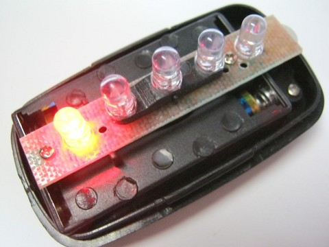 2013-08-21_REAR_LIGHT_5LED_35.jpg