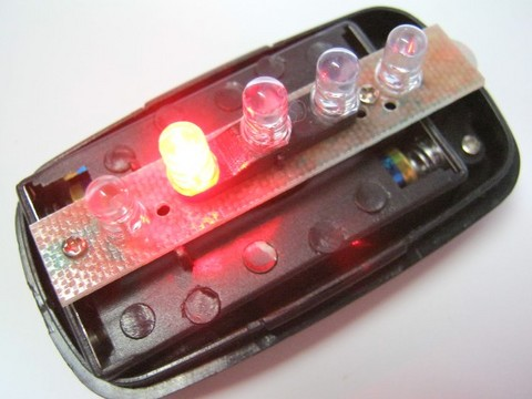 2013-08-21_REAR_LIGHT_5LED_36.jpg