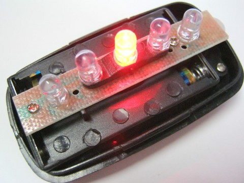 2013-08-21_REAR_LIGHT_5LED_37.jpg