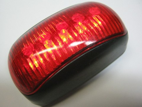 2013-08-21_REAR_LIGHT_5LED_41.jpg