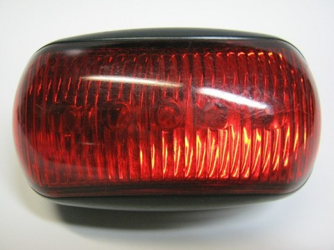 2013-08-21_REAR_LIGHT_5LED_42.jpg