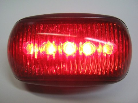 2013-08-21_REAR_LIGHT_5LED_43.jpg