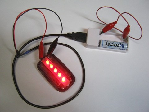 2013-08-21_REAR_LIGHT_5LED_57.jpg
