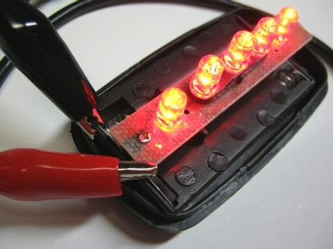 2013-08-21_REAR_LIGHT_5LED_59.jpg