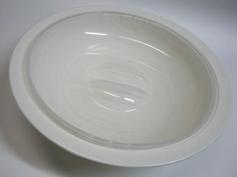 2013-09-02_Microwavable _cooker_05.JPG