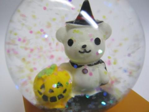 2013-09-04_Dome_ornament_14.JPG