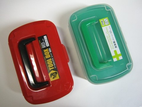 2013-09-07_DAISO-BOX_02.JPG