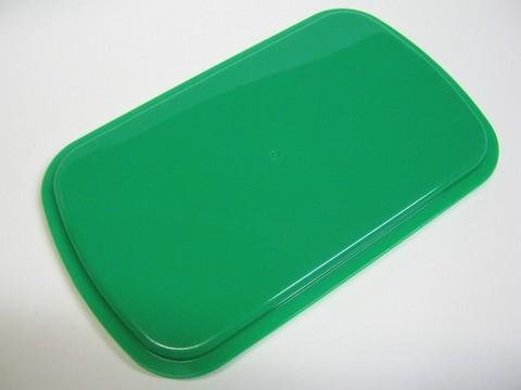2013-09-07_FirstAidKitBox-Green_10.JPG