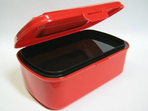 2013-09-07_TOOL-BOX-RED_04.JPG