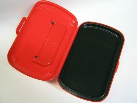 2013-09-07_TOOL-BOX-RED_06.JPG
