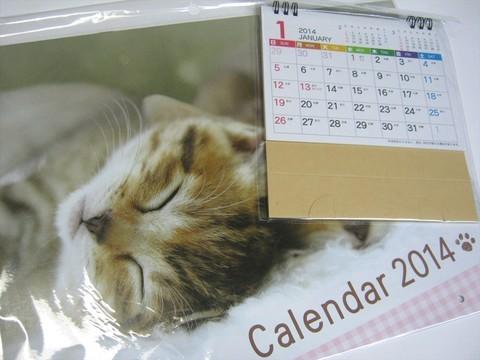 2013-09-11_Calendar2014_00.JPG