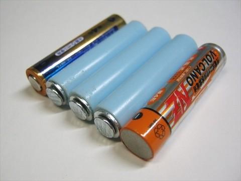 2013-09-16_Dummy_Battery_AAA_37.JPG
