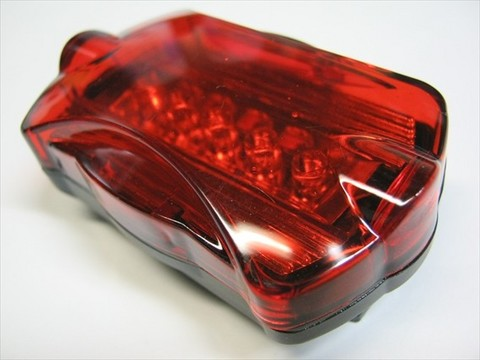 2013-09-18_5LED_REAR_LIGHT_06.JPG