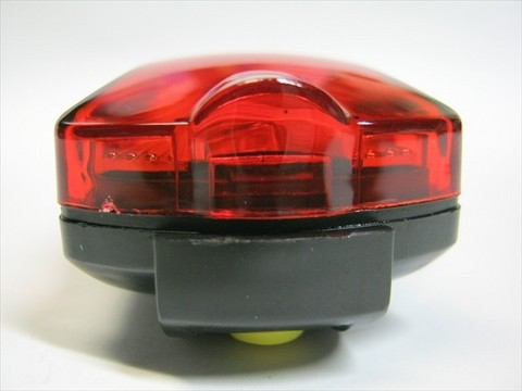 2013-09-18_5LED_REAR_LIGHT_08.JPG