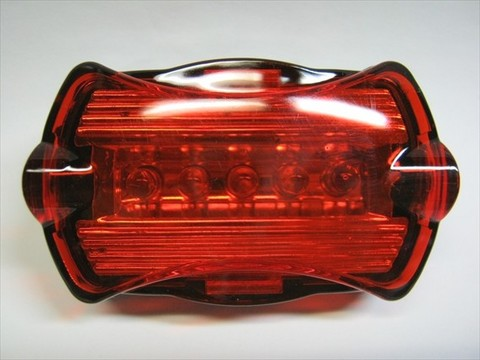 2013-09-18_5LED_REAR_LIGHT_09.JPG