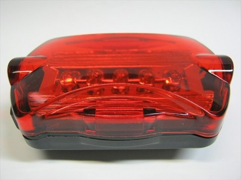 2013-09-18_5LED_REAR_LIGHT_10.JPG