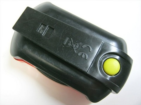 2013-09-18_5LED_REAR_LIGHT_16.JPG