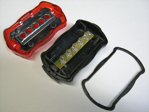 2013-09-18_5LED_REAR_LIGHT_20.JPG