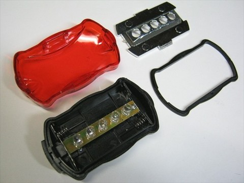 2013-09-18_5LED_REAR_LIGHT_23.JPG