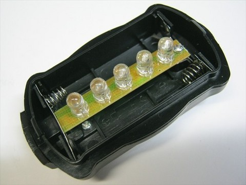 2013-09-18_5LED_REAR_LIGHT_39.JPG