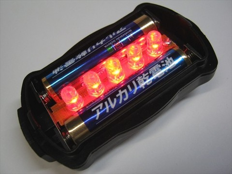 2013-09-18_5LED_REAR_LIGHT_41.JPG