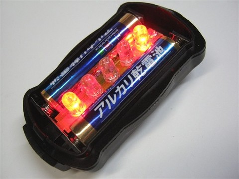 2013-09-18_5LED_REAR_LIGHT_44.JPG