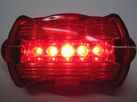 2013-09-18_5LED_REAR_LIGHT_48.JPG