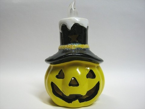 2013-09-20_HALLOWEEN-ORNAMENT_10.JPG