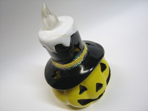 2013-09-20_HALLOWEEN-ORNAMENT_16.JPG