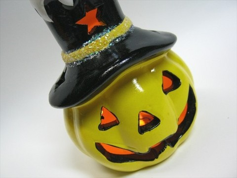 2013-09-20_HALLOWEEN-ORNAMENT_22.JPG