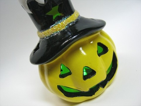 2013-09-20_HALLOWEEN-ORNAMENT_23.JPG