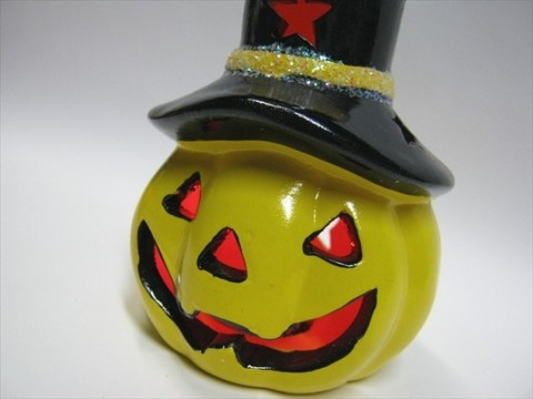 2013-09-20_HALLOWEEN-ORNAMENT_24.JPG
