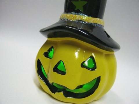 2013-09-20_HALLOWEEN-ORNAMENT_25.JPG