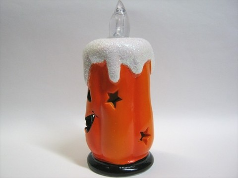 2013-09-20_HALLOWEEN-ORNAMENT_51.JPG