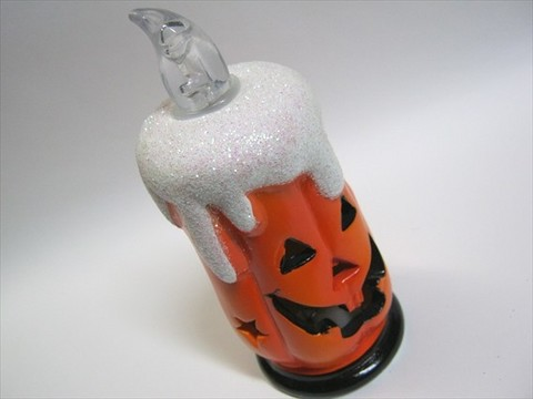 2013-09-20_HALLOWEEN-ORNAMENT_55.JPG
