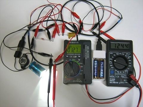 2013-09-28_add_resistor_08.JPG