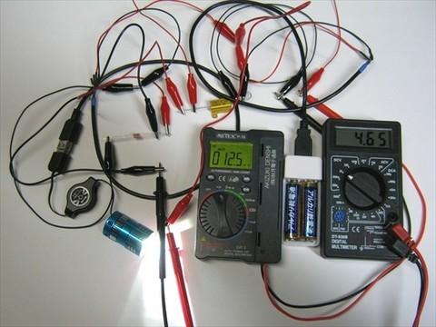2013-09-28_add_resistor_09.JPG