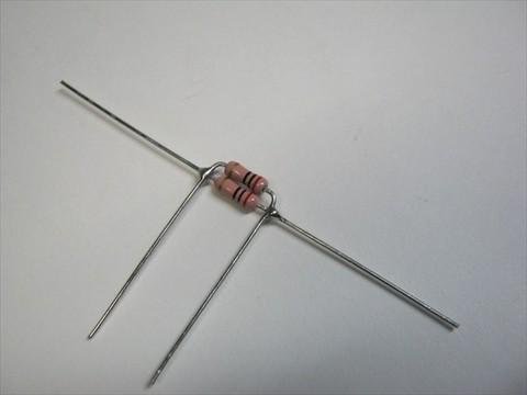 2013-09-28_add_resistor_12.JPG