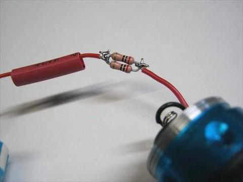 2013-09-28_add_resistor_15.JPG