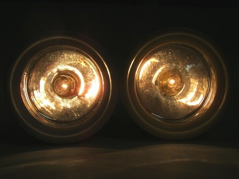 2013-09-30_MINI-FLASHLIGHT_34.JPG