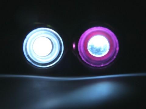 2013-10-04_LED_SLIM_LIGHT_44.JPG
