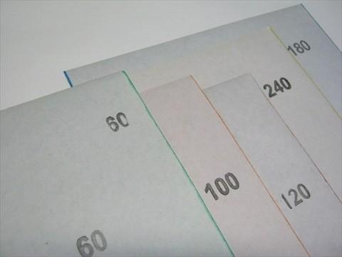 2013-10-06_File-Paper_08.JPG