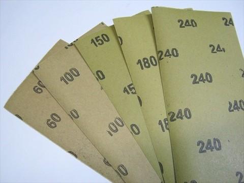 2013-10-06_File-Paper_23.JPG