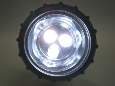 2013-10-07_3LED-CLIP-LIGHT_36.jpg