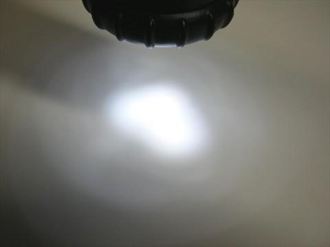 2013-10-08_3LED-CLIP-LIGHT_CL0117_25.JPG